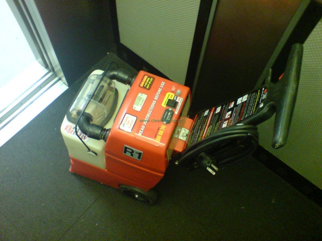 Carpet_Cleaning_Machine_Rug_Doctor