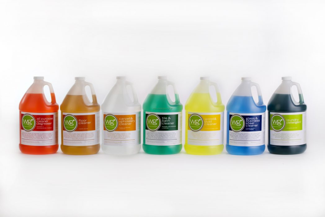 Green_Cleaning_Products_Commercial_Customer
