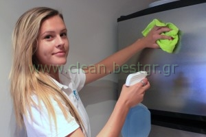 NH-Clean-Fridge2