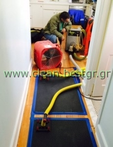 Restoration Flood, Dehumidification_clean.bestgr.gr12