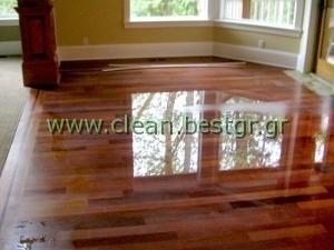 Restoration Flood, Dehumidification_clean.bestgr.gr32
