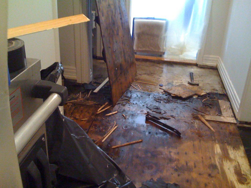 Restoration Flood, Dehumidification_clean.bestgr.gr55