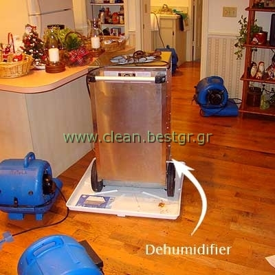 Restoration Flood, Dehumidification_clean.bestgr.gr65