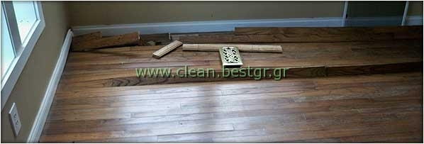 Restoration Flood, Dehumidification_clean.bestgr.gr7