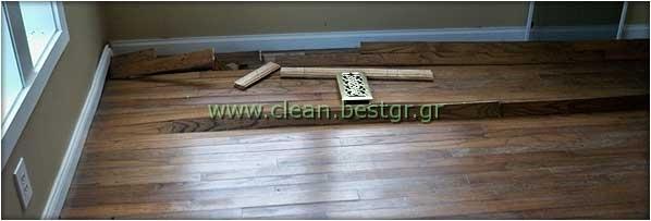 Restoration Flood, Dehumidification_clean.bestgr.gr7