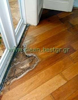 Restoration Flood, Dehumidification_clean.bestgr.grRestoration Flood, Dehumidification_clean.bestgr.gr66