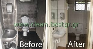 clean.bestgr.grCleaning_house_after_fire11