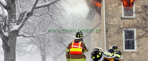 clean.bestgr.grCleaning_house_after_fire654