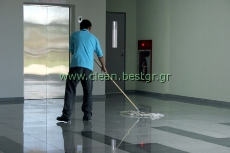 cleaning3