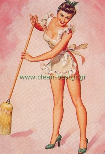 pin-up-cleaning1